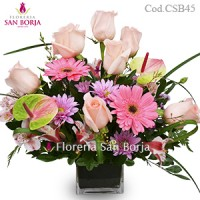 sending flowers to Lima, flowers delivery Lima Peru, buy gifts to Lima, flower arrangements to Lima Peru