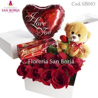 promotion of roses and gifts to Peru, best long stem roses to Peru
