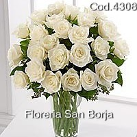 sympathy flower arrangement with roses Peru, sympathy roses Peru, delivery of sympathy roses to Lima