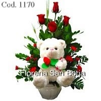 flower shop in Piura with delivery service of flowers and gifts, peruvian flowers store in Piura, best selection of gifts to Piura