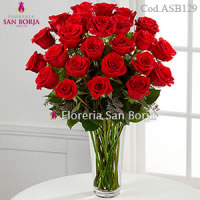 exclusive flower arrangements with lovely flowers to delight her Arequipa Peru, bouquets Arequipa