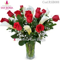 send a beautiful roses bouquet to Pucallpa, flowers to Pucallpa Peru