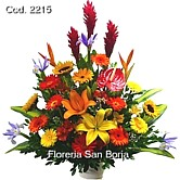 flowers Peru, beautiful and colorful gerbera daisies, flowers for delivery to Peru, seasonal flowers to Peru, colorful flowers lima