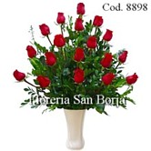flowers to Lima, long stem roses to Peru, send flowers to Peru, flower delivery to Peru