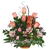 flowers Peru, beautiful roses, flower sale, flower gifts to Lima Peru, flower promotions to Lima