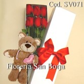 flowers Peru, beautiful roses to Lima, flowers for delivery to Peru, red flowers to Peru, flower bouquets Lima