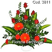 send roses and flowers to Peru, wonderful, beautiful, colorful flowers to Lima, premium flowers to Peru, premium floral gifts to Lima Peru