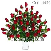 flower sales in lima, buy premium roses to Peru, shop best selection of premium flower arrangements Peru