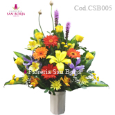 flowers to Lima, send flowers to Lima Peru, sales, flower arrangements to Lima