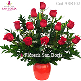 flowers to Lima, send flowers to Lima Peru, sales, flower arrangements delivery to Lima